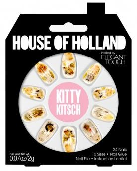Kitty Kitsch