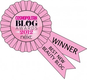 cosmopolitan-blog-awards-2012