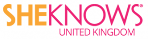 she-knows-logo